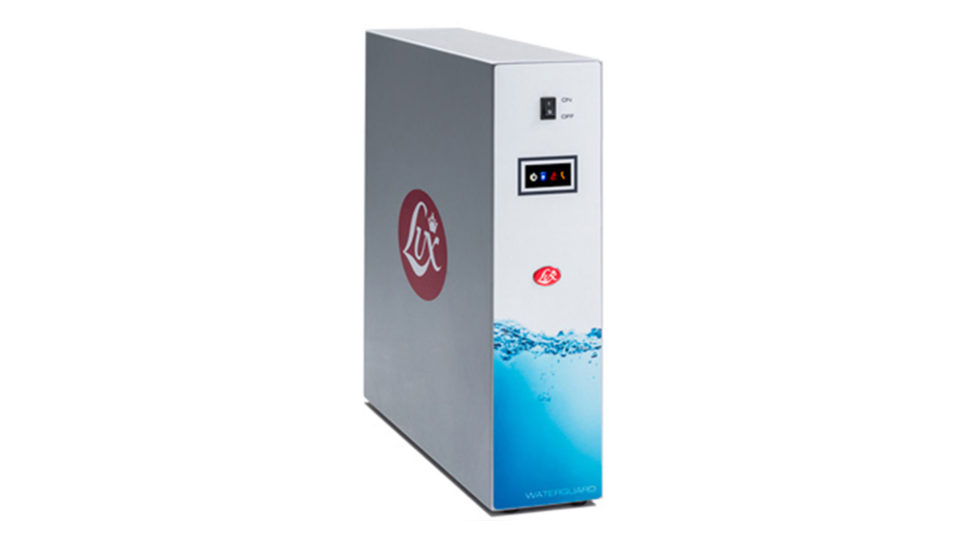 Waterguard čistička vody