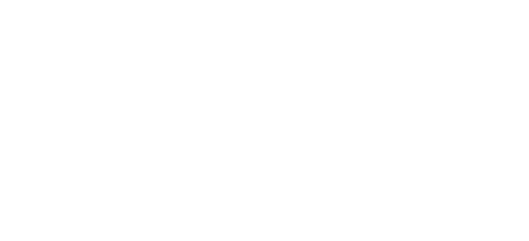 Lux Czech