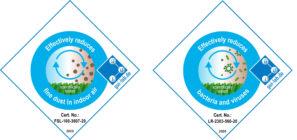 GUI Lab certifikace